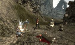 Dwarf King Simulation 3D screenshot 1/6