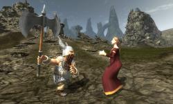 Dwarf King Simulation 3D screenshot 4/6