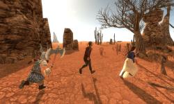 Dwarf King Simulation 3D screenshot 5/6