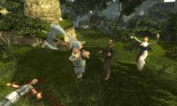 Dwarf King Simulation 3D screenshot 6/6
