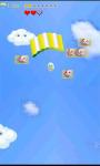 Egg Parachute screenshot 3/3