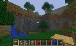 Minecraft Full HD unlimited screenshot 3/3