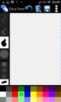 Easy Draw - Draw Anything screenshot 1/3