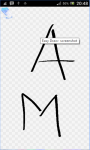 Easy Draw - Draw Anything screenshot 2/3