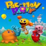 PacMan Party screenshot 1/6