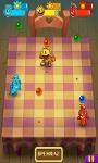 PacMan Party screenshot 4/6