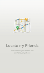 Find Mie Friends screenshot 1/6