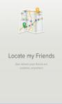 Find Mie Friends screenshot 3/6