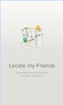 Find Mie Friends screenshot 4/6