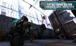 Dead Spac tm original screenshot 1/5
