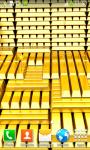 Gold Live Wallpapers screenshot 5/6