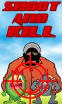 Shoot N Kill Game screenshot 1/1