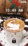 The Coffee Locker screenshot 1/4