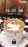 The Coffee Locker screenshot 4/4