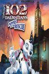 Cool 102 Dalmatians Wallpapers screenshot 1/1