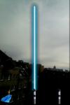 Augumented lightsaber screenshot 1/3