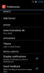 Shutdown7 screenshot 3/3