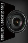 iTouchScreen Camera screenshot 1/1