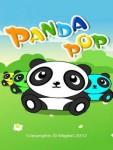 Panda Pop  Free screenshot 1/5