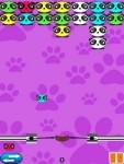 Panda Pop  Free screenshot 2/5