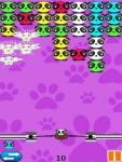 Panda Pop  Free screenshot 3/5