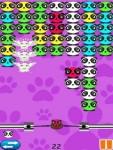 Panda Pop  Free screenshot 4/5