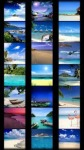 Beach Wallpapers by Nisavac Wallpapers screenshot 2/5