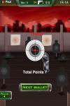 Close Range-Shooter Madness Gold screenshot 2/5
