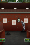 Close Range-Shooter Madness Gold screenshot 5/5