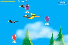 Mail Duck screenshot 4/4