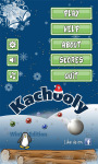 Kachooly Winter Edition screenshot 3/3