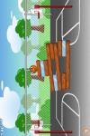 Basketball Physics Puzzle Gold screenshot 4/4