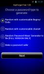 keyforger free screenshot 2/5