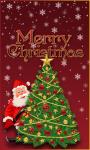 Christmas Music and Songs screenshot 1/6