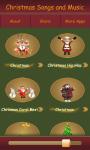 Christmas Music and Songs screenshot 2/6
