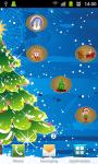 Christmas Music and Songs screenshot 4/6