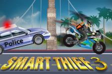 Smart Thief3 screenshot 1/4