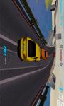 3d Viper Rush screenshot 1/3