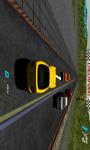 3d Viper Rush screenshot 2/3