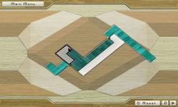Shape Fold 2 screenshot 2/3