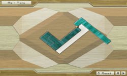 Shape Fold 2 screenshot 3/3