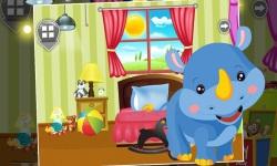 Rhino Care screenshot 5/5