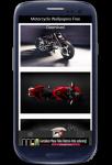 free download motorcycle wallpapers  screenshot 2/6