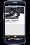 free download motorcycle wallpapers  screenshot 3/6