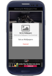free download motorcycle wallpapers  screenshot 4/6