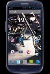 free download motorcycle wallpapers  screenshot 6/6