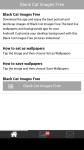 Black Cat Images Free screenshot 1/6
