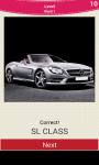 Guess The Car Brand screenshot 1/6