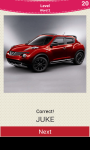 Guess The Car Brand screenshot 2/6