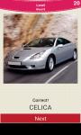Guess The Car Brand screenshot 5/6